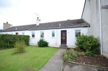 2 bedroom Cottage for sale in Portcheek Terrace...