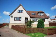 4 bed Detached Villa for sale in Arran Court, Drongan, KA6