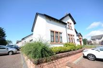 Town House for sale in Towans Court, Prestwick...