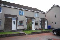 1 bedroom Flat for sale in Farden Place, Prestwick...