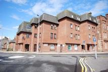 1 bedroom Flat in DALBLAIR ROAD, Ayr, KA7
