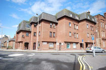 Flat for sale in DALBLAIR ROAD, Ayr, KA7