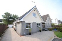 Detached home for sale in Hillhouse Gardens, Troon...