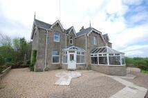 Detached Villa for sale in 18 Bank Glen...
