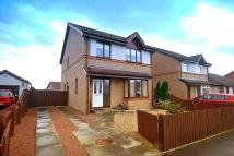 Detached Villa for sale in 16 Johnstone Drive...