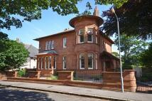 4 bedroom Detached property in 2 Wheatfield Road, Ayr...
