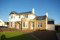 Semi-detached Villa for sale in 54 Beach Road, Troon...
