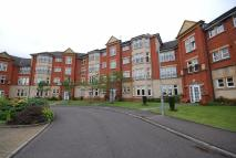 2 bedroom Ground Flat for sale in 4b Mill Brae Court, Ayr...