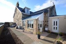 5 bed Semi-detached Villa for sale in South Cumbrae View...
