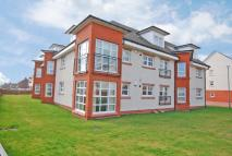 Apartment for sale in 15 Elms Way, Ayr...