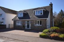 8 Reek Street Detached property for sale