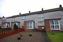 2 bed Terraced property for sale in 10 Stewart Place, Patna...
