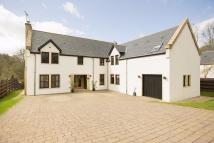 5 bed Detached Villa in 2 Garden Court...
