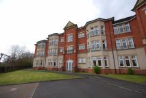 2 bed Apartment in 10F Millbrae Court, Ayr...