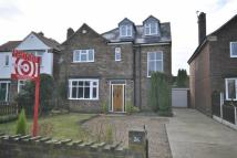 6 bedroom Detached home for sale in 26, Ellers Drive...