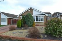 Detached Bungalow for sale in 22, Sheepbridge Lane...