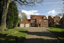 6 bed Detached home for sale in 303, Bawtry Road...