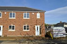 Town House for sale in 11 Hutton Court...