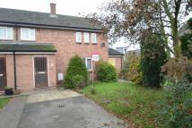 Terraced home to rent in To Let,28...