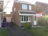 Detached house in To Let,18...
