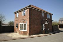3 bed Detached home in To Let,15, Tower Gardens...