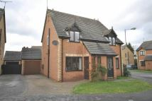 2 bed semi detached home in 7, Holly Croft Grove...