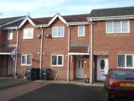 2 bed Town House to rent in To Let,14...