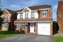 Detached property in To Let,40...