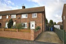 semi detached house to rent in To Let,27, Amanda Road...