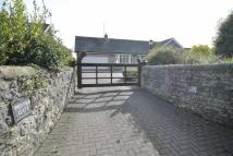 3 bed Detached Bungalow to rent in To Let Priors Gate...