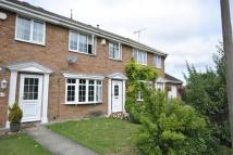 3 bedroom Terraced house for sale in 23, Nettle Croft...
