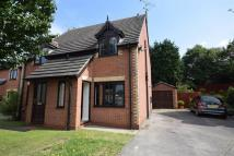 semi detached house to rent in To Let,18...