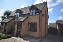 2 bed Terraced home in 5, Hollycroft Grove...