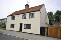 3 bedroom Cottage in Wedgewood Cottage 42...