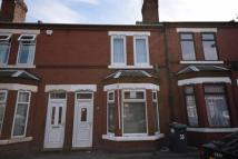3 bed Terraced property to rent in To Let 38...