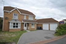Detached property in To Let,1, Eshton Rise...