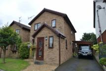 3 bedroom Detached home in 17, Verger Close...