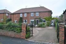 semi detached home for sale in Hill Crest,26...