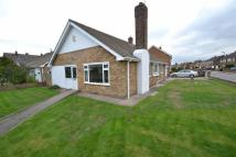 3 bedroom Detached Bungalow for sale in 36, Ennerdale Road...