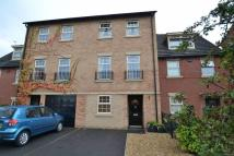 Town House for sale in 9, Chelwood Court...