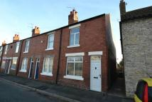 Terraced house in To Let,107...