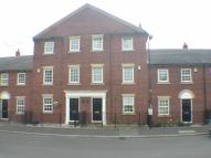 3 bed Town House to rent in To Let,20...