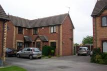 2 bed Town House to rent in 30, Far Field Close...