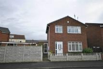 Detached house for sale in 6, Halmshaw Terrace...