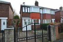 2 bed semi detached home in To Let,5, Bridge Grove...