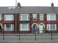 Apartment to rent in To Let, First Floor Flat...