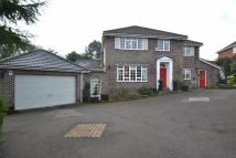 4 bed Detached home for sale in Woodside House,1...