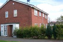 1 bedroom Town House to rent in To Let,93, Staunton Road...