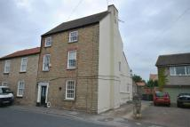 Terraced property for sale in 128, Doncaster Road...