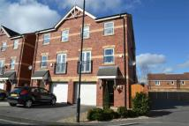 3 bedroom Town House for sale in 33, Shuttle Close...